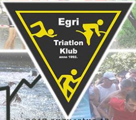 Egri Triatlon Klub