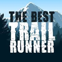 The Best Trail Runner